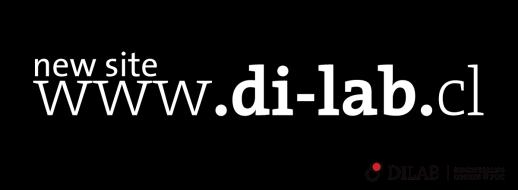 redirect_dilab-01